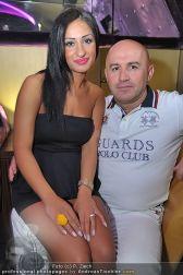 Jakki´s - Scotch Club - Sa 26.05.2012 - 3