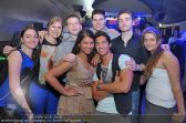 Jakki´s - Scotch Club - Sa 26.05.2012 - 30