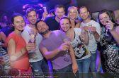 Jakki´s - Scotch Club - Sa 26.05.2012 - 31
