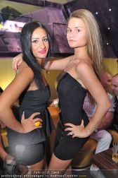 Jakki´s - Scotch Club - Sa 26.05.2012 - 4