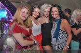 Jakki´s - Scotch Club - Sa 26.05.2012 - 6