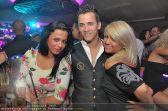 Jakki´s - Scotch Club - Sa 26.05.2012 - 7