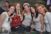 Jakki´s - Scotch Club - Sa 26.05.2012 - 8