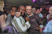 Jakki´s - Scotch Club - Sa 02.06.2012 - 11