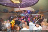 Jakki´s - Scotch Club - Sa 02.06.2012 - 12