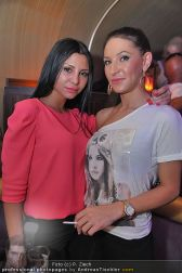 Jakki´s - Scotch Club - Sa 02.06.2012 - 13