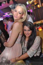 Jakki´s - Scotch Club - Sa 02.06.2012 - 14
