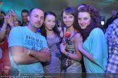 Jakki´s - Scotch Club - Sa 02.06.2012 - 15