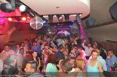 Jakki´s - Scotch Club - Sa 02.06.2012 - 17