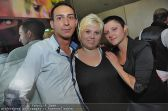 Jakki´s - Scotch Club - Sa 02.06.2012 - 18