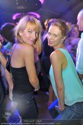 Jakki´s - Scotch Club - Sa 02.06.2012 - 19