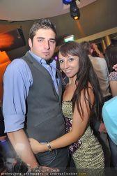 Jakki´s - Scotch Club - Sa 02.06.2012 - 20