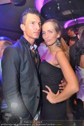 Jakki´s - Scotch Club - Sa 02.06.2012 - 21