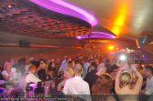 Jakki´s - Scotch Club - Sa 02.06.2012 - 25