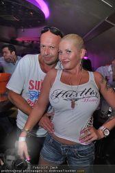 Jakki´s - Scotch Club - Sa 02.06.2012 - 27