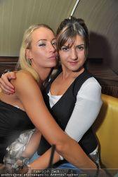 Jakki´s - Scotch Club - Sa 02.06.2012 - 28