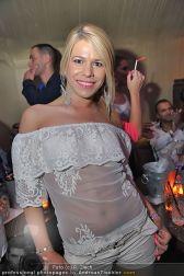 Jakki´s - Scotch Club - Sa 02.06.2012 - 29