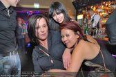 Jakki´s - Scotch Club - Sa 02.06.2012 - 5
