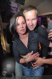 Jakki´s - Scotch Club - Sa 02.06.2012 - 6