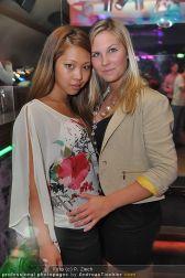 de Puta madre - Scotch Club - Fr 08.06.2012 - 10