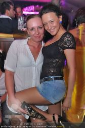 Jakki´s - Scotch Club - Sa 16.06.2012 - 12