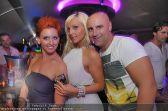 Jakki´s - Scotch Club - Sa 16.06.2012 - 21