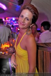 Jakki´s - Scotch Club - Sa 16.06.2012 - 25