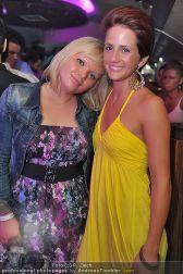 Jakki´s - Scotch Club - Sa 16.06.2012 - 26