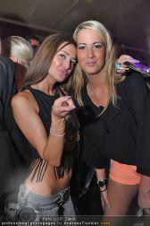 Jakki´s - Scotch Club - Sa 16.06.2012 - 30