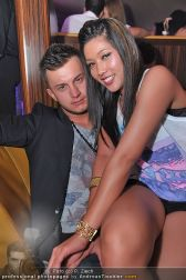 Jakki´s - Scotch Club - Sa 16.06.2012 - 31