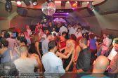 Jakki´s - Scotch Club - Sa 16.06.2012 - 33