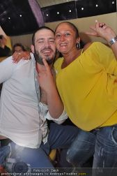 Jakki´s - Scotch Club - Sa 16.06.2012 - 35