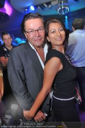 Jakki´s - Scotch Club - Sa 16.06.2012 - 5
