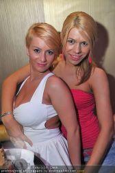 Jakki´s - Scotch Club - Sa 16.06.2012 - 7