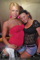 Jakki´s - Scotch Club - Sa 16.06.2012 - 9