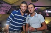 Jakki´s - Scotch Club - Sa 28.07.2012 - 12