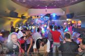 Jakki´s - Scotch Club - Sa 28.07.2012 - 22
