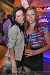 Jakki´s - Scotch Club - Sa 28.07.2012 - 30