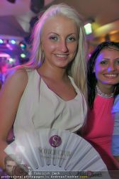 Jakki´s - Scotch Club - Sa 28.07.2012 - 31