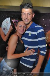 Jakki´s - Scotch Club - Sa 28.07.2012 - 6