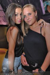 Jakki´s - Scotch Club - Sa 28.07.2012 - 9
