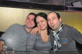 Gangsters Paradise - Scotch Club - Do 27.12.2012 - 14