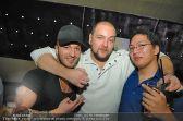 Gangsters Paradise - Scotch Club - Do 27.12.2012 - 26