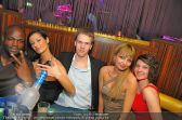 Gangsters Paradise - Scotch Club - Do 27.12.2012 - 3