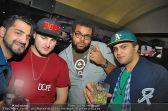 Gangsters Paradise - Scotch Club - Do 27.12.2012 - 39