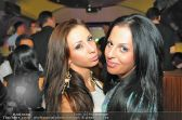Gangsters Paradise - Scotch Club - Do 27.12.2012 - 5