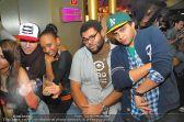 Gangsters Paradise - Scotch Club - Do 27.12.2012 - 6