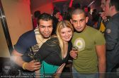 Partynight - Exzess - Fr 13.01.2012 - 27