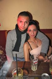 Partynight - Exzess - Fr 13.01.2012 - 3