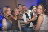Thank god it´s Friday - Salzbar - Fr 13.01.2012 - 29